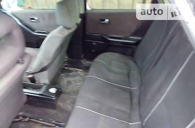 Audi 80 1986 в Львове