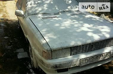 Audi 80 1980 в Шполе