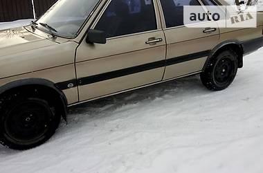 Audi 80 1986 в Тлумаче