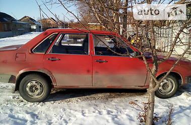 Audi 80 1981 в Хмельницком
