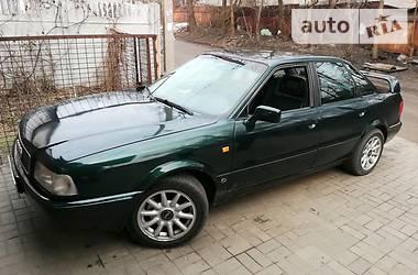 Audi 80 1994 в Днепре