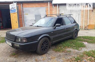 Audi 80 1994 в Білій Церкві