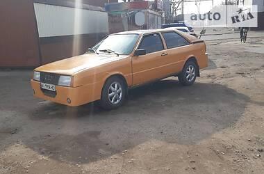 Audi 80 1982 в Фастове