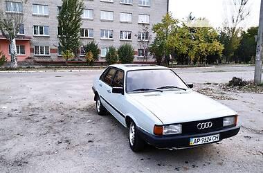 Audi 80 1986 в Новой Каховке