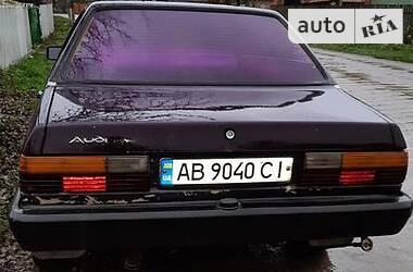 Audi 80 1979 в Хмельнике