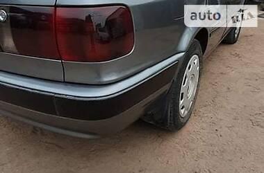 Audi 80 1993 в Жовкві