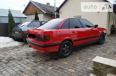 Audi 80 1987 в Підволочиську
