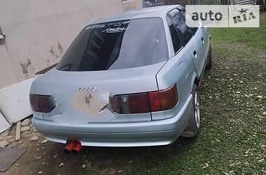 Audi 80 1989 в Калуше