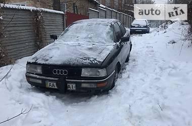 Audi 90 1990 в Ирпене