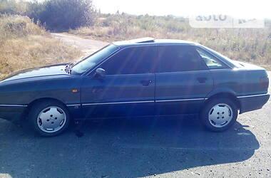 Audi 90 1998 в Ровно