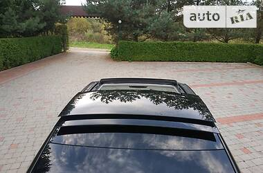 Audi A2 2001 в Стрые