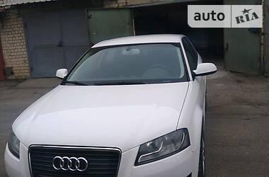 Audi A3 Sportback 2012 в Днепре
