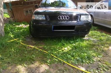 Audi A3 1996