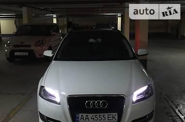 Audi A3 2011 в Києві