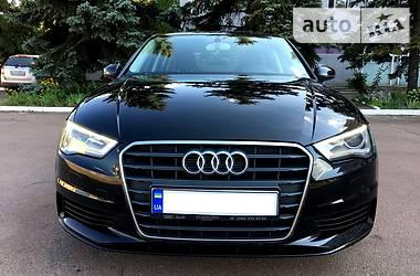 Audi A3 2014 в Києві