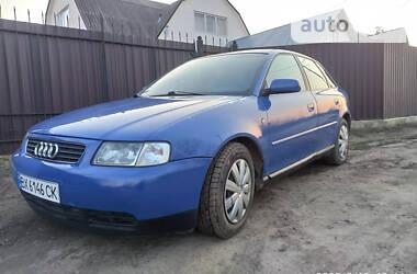 Audi A3 1999 в Хмельницькому