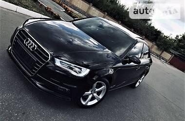 Audi A3 2014 в Харькове