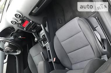 Audi A3 2010 в Житомире