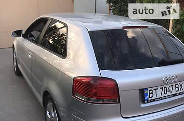 Audi A3 2006 в Херсоне