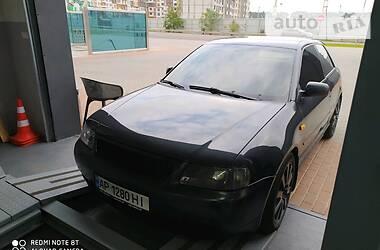 Audi A3 1997 в Запорожье