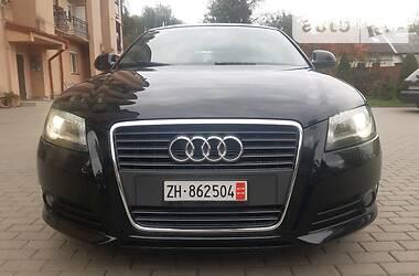 Audi A3 2009 в Коломые