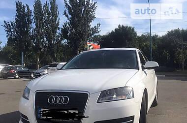 Audi A3 2013 в Запорожье