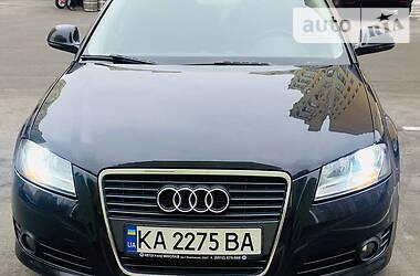 Audi A3 2010 в Вишневому