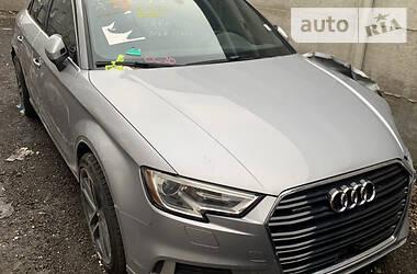 Audi A3 2019 в Харькове