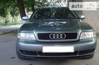 Audi A4 1997 в Овруче
