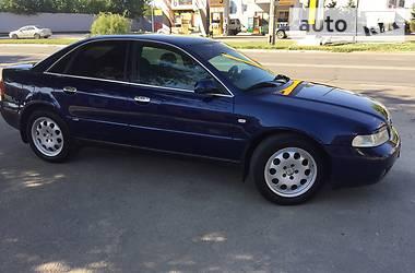 Audi A4 2001 в Херсоне