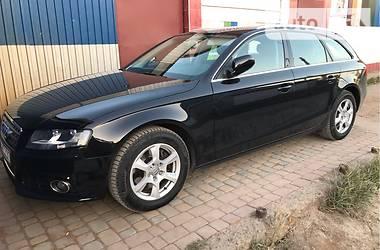 AUTO.RIA – Автобазар в Баре  купить бу авто на авторынке в Баре f39c4c65249