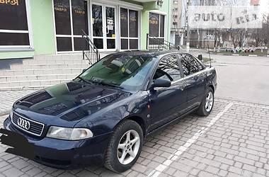 Audi A4 1996 в Херсоне