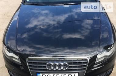 Autoria продажа ауди а4 бу в львове купить подержанные Audi A4 в