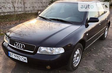 Audi A4 1998 в Калуше