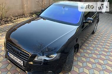 Audi A4 2008 в Одессе