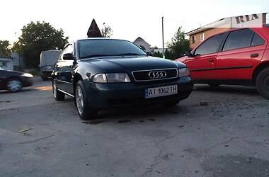 Audi A4 1995 в Фастове