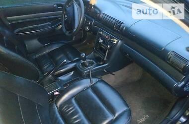 Audi A4 1996 в Ямполе