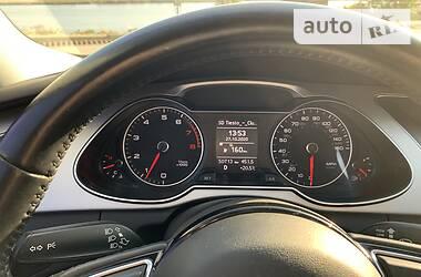 Audi A4 2015 в Херсоне