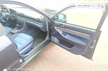Audi A4 1998 в Чернигове