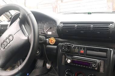 Audi A4 1994 в Богородчанах