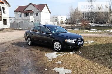 Audi A4 2006 в Славутиче