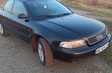 Audi A4 1995 в Павлограде