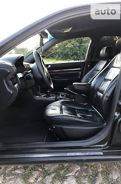 Audi A4 1999 в Жмеринке
