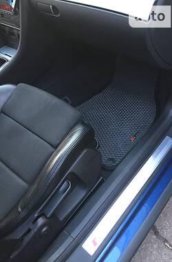 Audi A4 2005 в Чернигове