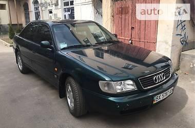 Audi A6 1998 в Хмельницком