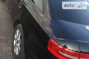 Audi A6 2009 в Ровно