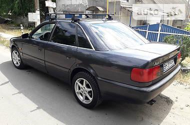 Audi A6 1996 в Одессе