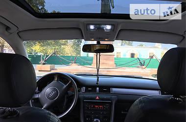 Audi A6 2003 в Николаеве