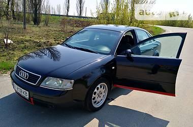 Audi A6 1999 в Ірпені