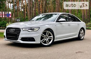 Audi Q7 Tcm Location